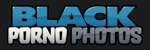 Black Porno Photos